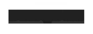 d4d_logo1