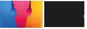 esfss_logo1