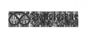 scc_logo1