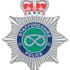 Staffordshire Smart Alert